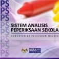 SEMUA GURU DIMINTA MELENGKAPKAN DATA SAPS UJIAN PKBS 1 SELEWAT-LEWATNYA 5 APRIL 2012