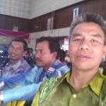 20130309_114505
