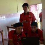 DSC_6779