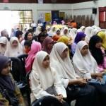 Pelajar STPM 2013