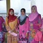 Guru-guru SMKSI(1)