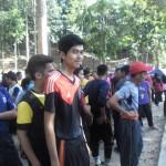 SAM_0223