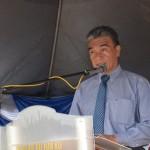 Timbalam Pengarah JPN Kelantan