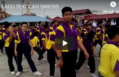 LAGU SMKSIS