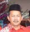 Assalamualaikum dan Salam Satu Malaysia. Syukur ke hadrat Ilahi dengan limpah kurnia Nya berjumpa lagi pada tahun 2017. Matlamat kerajaan untuk menjadikan Malaysia negara maju menjelang 2020 amat bergantung kepada […]