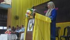 14.6.2017 9.00 PAGI Dewan Besar Sultan Ibrahim