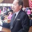 SETULUS BICARA TUAN PENGETUA Assalamualaikum dan Salam Satu Malaysia. Syukur ke hadrat Ilahi dengan limpah kurnia Nya dapat bertemu lagi dan melangkah ke tahun 2018. Matlamat kerajaan untuk menjadikan Malaysia […]