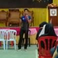 Program Perkongsian Pintar: Interview & Pemilihan Kursus Peserta: pelajar STPM 2017 & 2018 Masa: 2.45pm Tempat: Dewan Besar Sultan Ibrahim SMKSIS Penceramah: Bekas-bekas Pelajar Cemerlang STPM SMKSIS
