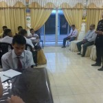 Dialog Muhabbah Bersama PDRM