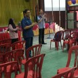 Program professor at school Program Komuniti UMK bersama SMKSIS Bersama: Profesor Dr Raja Iskandar & Mr Andrew William, UMK Anjuran : Jabatan Bahasa SMKSIS Tarikh : 21 APRIL 2018 Masa […]