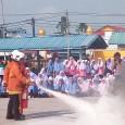 Program Kawad Pengosongan Bangunan dan Demonstrasi Memadamkan Kebakaran Oleh Jabatan Bomba Dan Penyelamat Balai Pasir Mas Anjuran Jawatankuasa Keselamatan Sekolah Tarikh :4. 4.2017 Masa : 9. 00 pagi Tempat : […]