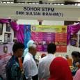 BOOTH SOHO STPM SMK SULTAN IBRAHIM (1) DAN GURU-GURU SMKSIS DI MAJLIS PERAYAAN HARI GURU PERINGKAT NEGERI KELANTAN DI KOLEJ VOKASIONAL PASIR MAS 22.4.2018