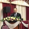 ENGAGEMENT BERSAMA PENGARAH PENDIDIKAN KELANTAN YBrs. En. Muhammad Zahari b Othman (P. S. K, A. S. K) 2 APRIL 2018 3. 30 PTG BILIK MESYUARAT SRI SEMPANA, SMKSIS.