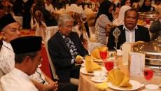 Tempat : Dewan Bunga Emas Hotel Perdana Kota Bharu Tetamu kehormat : YBhg Tan Sri Datok Hj. Abdul Rahim b Abdul Rahman Pengerusi PIBG SMKSIS Tarikh : 7 Oktober 2018 […]