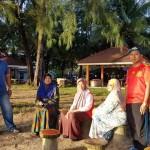 Kem Kecemerlangan Pelajar SMKSIS  SPM   2018