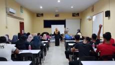 PERMAI RESORT, BACHOK. Unit Kecmerlangan Akademik SPM. 17 dan 18 Oktober 2018