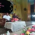 Perjumpaan Ibu bapa Pelajar Asrama SMKSIS 2019 19.1.2019 Di Dewan Besar Sultan Ibrahim Masa : 9.00 pagi