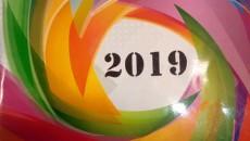 Mesyuarat Guru Bil 1/2019 Perancangan Program Pengurusan 2019 27.12.2018 9.00 PagI