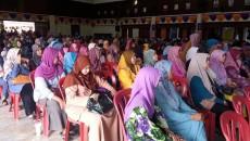 MAJLIS PENYAMPAIAN BANTUAN KHAS AWAL PERSEKOLAHAN 2019 Tarikh : 30.1.2019 MASA : 2.30 Ptg Tempat : Dewan Besar Sultan Ibrahim