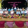 Majlis Pengumuman Keputusan Peperiksaan STPM 2018 11 MAC 2019 12.30 tengah hari Tempat : Dewan Besar Sultan Ibrahim SMKSIS Tahniah kepada Warga SMKSIS Kelulusan : 100% GPS : 3.27 Pelajar […]