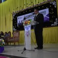 Tarikh : 29 April 2019 Jam 11.00 pg Tempat :Dewan Besar Sultan Ibrahim SMKSIS Perasmian Oleh : YBrs. En. Amran b Hj. Abdul Kadir Pengarah Suruhanjaya Koperasi Malaysia Cawangan Negeri […]