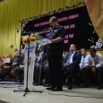 Majlis Penyampaian Watikah Pemimpin dan Pelancaran Program Penghayatan Disiplin 2019 Perasmian oleh : YDH ACP Tuan Abdullah Bin Mohamad Piah Ketua Polis Daerah Pasir Mas Tarikh : 7.4.2019 Masa : […]