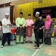 Majlis Berbuka Puasa PIBG dan Penyampaian Bantuan Zakat Tarikh : 16 May 2019 Masa : 6.30 pm Tempat : Dewan Sultan Ibrahim SMKSIS Penyampaian Zakat Oleh : YBhg Tan Sri […]