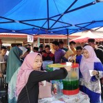 Majlis Sambutan Hari Raya Aidil Fitri 1440M/2019H