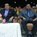SELAMAT BERTUGAS DI TEMPAT BAHARU CIKGU MOHD HANAFIAH BIN NOOR GURU BAHASA MELAYU SMKSIS