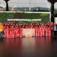 Program Jelajah Intelek KL -Melaka Pelajar PPU SMKSIS 2019 21-24 Ogos 2019 Fokus Lawatan : 1. Lapangan Terbang Antarabangsa Kuala Lumpur (KLIA) – 22 Ogos 2019 2. Universiti Malaya – […]