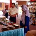 Hari Kesihatan Pergigian Peringkat SMKSIS Tarikh :23 Julai 2019 Masa : 8.00 pg -1.00 t.hari Tempat : Dewan Sultan Ibrahim SMKSIS Pengisian Program – Pameran Pergigian – Ceramah – Senamrobik […]