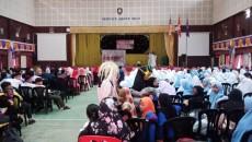Pertandingan Drama Komsas Peringkat PPD Pasir Mas. Tarikh : 21.7.2019 Masa : 9.00 pagi Tempat :Dewan Sultan Ibrahim SMKSIS SMKSIS MENDAPAT TEMPAT KEDUA PERINGKAT PPD PASIR MAS.