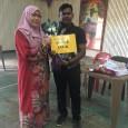 Majlis Penyampaian Slip Keputusan SPM 2019 5 MAC 2020 12.30 tengahari Di Dewan Besar Sultan Ibrahim SMKSIS Tahniah kepada calon-calon SPM 2019 Mendapat kedudukan ke tiga dalam PPD Pasir Mas […]