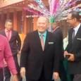 Tahniah dan selamat menjalankan tugas kepada En. Asharuddin bin Yussof mantan PK HEM SMKSIS sebagai Pengetua SMK BUNUT SUSU MAJLIS SEJAMBAK KASIH SEKALUNG BUDI 8 MAC 2020 7.40 PAGI DI […]