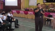 Program Motivasi SPM : Menuju Puncak Kecemerlangan (Murid Potensi) Penceramah : En. Mohd Akhmarudi B Mohd Yusoff (Pengerusi PROPENDIDIK) 1 Oktober 2020 Di Dewan Besar Sultan Ibrahim SMKSIS 9.00 pagi […]