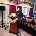 Program Motivasi SPM : Menuju Puncak Kecemerlangan (Murid Cemerlang) Penceramah : YM Tengku Abdullah B Tengku Ismail (SIP+ PPD Pasir Mas) Di Bilik Sri Sempena 1 Oktober 2020 9.00 pagi […]