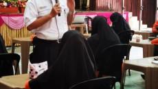 *MOTIVASI SENTUHAN JIWA AYAHANDA PENGETUA* Bersama Anakanda 5 Ghazali, Razi & Bukhari Pra Universiti (6A) 29 Julai 2020 Bersama Anakanda 5 Ghazali, Razi & Bukhari Di Bilik Sri Sempana Pra […]