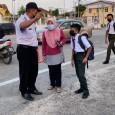 Selamat kembali ke sekolah kepada pelajar-pelajar Tingkatan Dua hingga Lima dan Selamat Datang kepada pelajar-pelajar Tingkatan Satu. Pemantauan oleh Tuan Ketua Polis Daerah Pasir Mas, Pegawai Pendidikan Daerah dan Jabatan […]