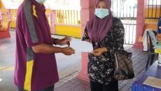 Pengagihan Bantuan Zakat kepada Pelajar-pelajar Asnaf SMKSIS 7 – 9 Mei 2021 Terima kasih kepada penyumbang : Bank Rakyat Pasir Mas Suruhanjaya Syarikat Malaysia Guru- guru dan kakitangan SMKSIS Alumni […]